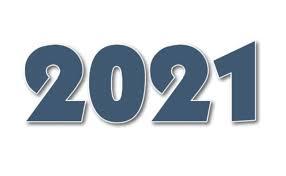 ΕΝΑΡΞΗ ΜΑΘΗΜΑΤΩΝ 2021